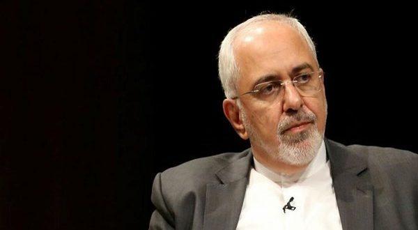 Zarif: C'est au peuple syrien seul de décider de l'avenir de son pays