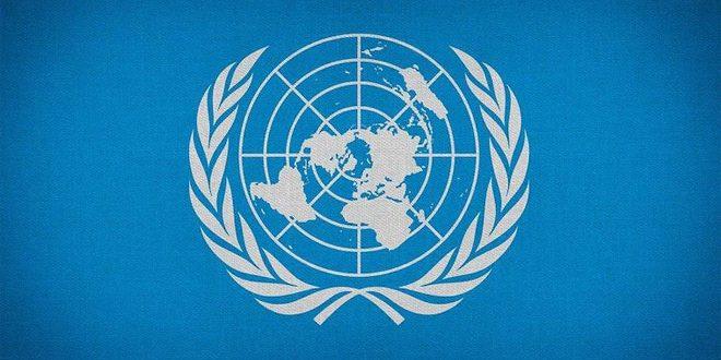 A la journée des Nations Unis, des grands Etats poursuivent la violation de la charte au service de leurs agendas politiques