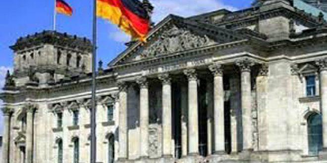 גרמניה הפסיקה את ייצוא כלי הנשק למדינות החברות בקואליציה נגד תימן