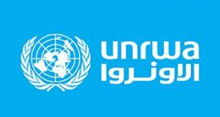 """בכיר פלסטיני הדגיש כי הקפאת כספי אונר""""א סחטנות לקהילה הבינלאומית"""