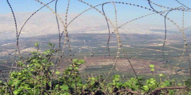 חוק ישראלי המאפשר את גירושם של תושבי הגולן ועיר הקודש