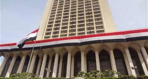מצריים גינתה את כיבוש עפרין על ידי טורקיה