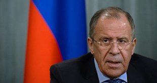 לברוב שוחח עם שר החוץ של המשטר הטורקי על פתרון המשבר שבסוריה