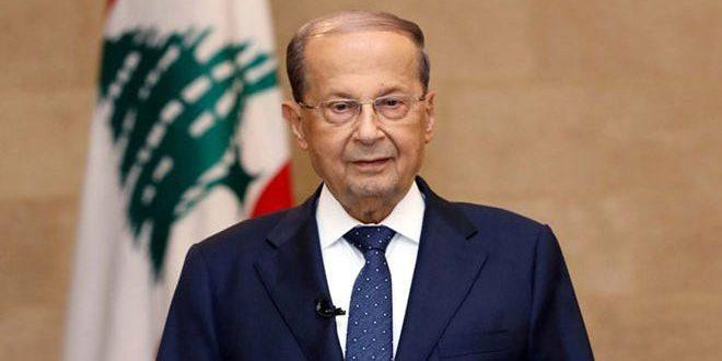 עון .. לבנון דביקה בישום ההחלטה 1701 למרות הפרות ישראל