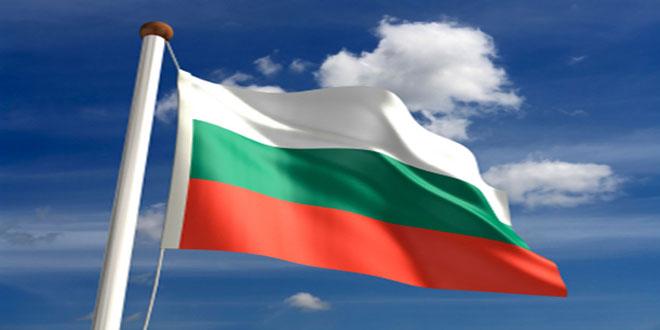 הפרקליטות הבולגרית מאשמה 6 אנשים בממון ארגוני טרור בסוריה ובמזרח התיכון