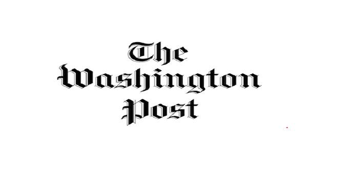 וושינגטון פוסט: בעלי ברית טראמפ באירופה מסרבים להשאיר את כוחותיהם בסוריה אחרי הנסיגה האמריקנית
