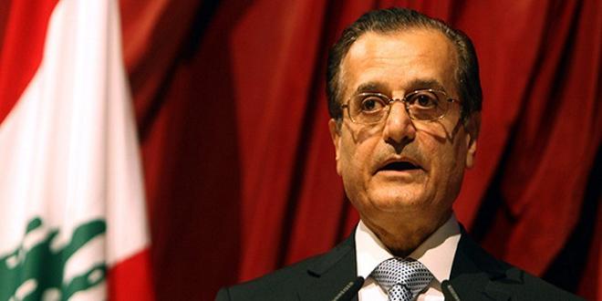 מנסור הדגיש כי סוריה היא בסיס המאבק הערבי