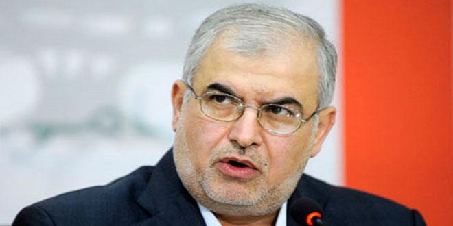 רעד הדגיש את יכולת ההתקוממות הלבנונית לעמוד מול כל תוקפנות ישראלית