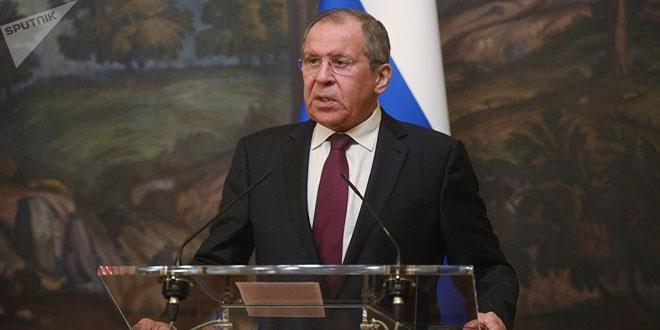 לברוב: וושינגטון ממשיכה לתמוך בארגון ג'בהת א-נוסרה הטרוריסטי בסוריה