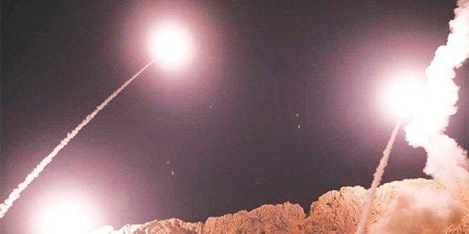 לאחר כמה הכחשות .. הפנטגון אישר את פגיעתם של 50 חיילים אמריקניים ממכת הטילים האיראנית בבסיס עין אלאסד
