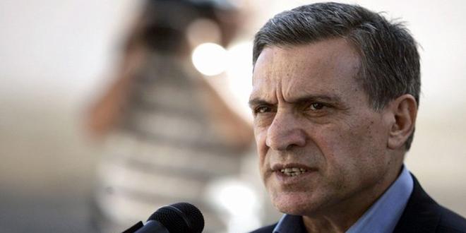 הנשיאות הפלסטינית: עיסקת המאה לא תעבור, ועיר אל-קודס תמשיך להיות בירתם הניצחית של הפלסטינים