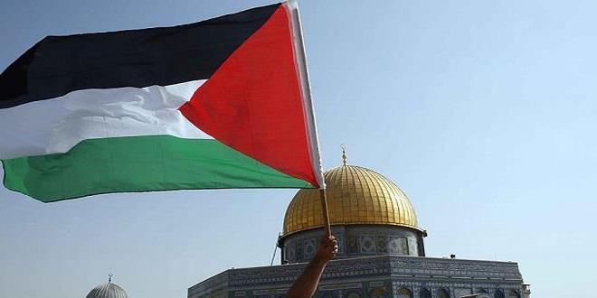 ההתנגדות הפלסטינית לעיסקת המאה נמשכת