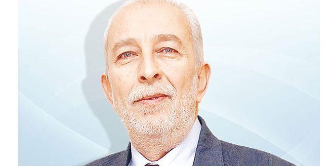 עיתונאי טורקי: מזהיר מפני השלכות גיבוי המשטר הטורקי לארגוני הטרור