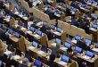 ציר רוסי: טורקיה תשלם ביוקר בעד הרחבת תוקפנותה באידלב