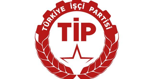 מפלגת הפועלים הטורקית : מדיניות הפרובוקטיבית של ארדואן כלפי סוריה אינה מייצגת את העם הטורקי