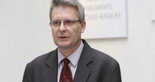גרוסביץ'.. הצעדים המערביים החד צדדיים נגד סוריה מהווים פשעי מלחמה