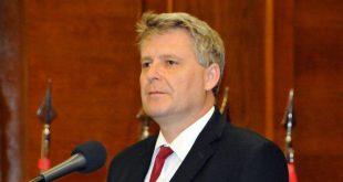 גרוסביץ' מחדש את קריאתו לביטול הצעדים הכלכליים השרירותיים החד-צדדיים שהטיל המערב על סוריה