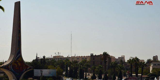 מפלגות בתימן : חידוש ההליכים האירופיים נגד סוריה הפרה הומניטרית