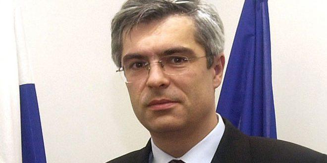שר החוץ הסלובקי : המשטר הטורקי מפיר את החוק הבינלאומי