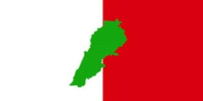המפלגה הדמוקרטית הלבנונית: ישנו צורך בתאום עם סוריה לטובתה של לבנון