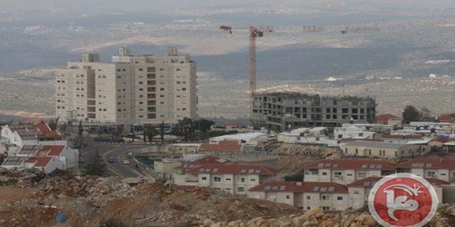 שלטונות הכיבוש מכרזים על תוכנית להקמת 31 יחידות דיור חדשות בחברון