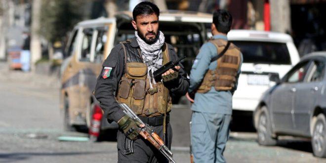 26 אבני אדם נהרגו בפיצוץ מכונית תופת באפגניסטן