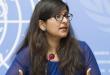 נציבות זכויות האדם : הטרוריסטים של א-נוסרה ממשיכים לבצע פשעים באידלב