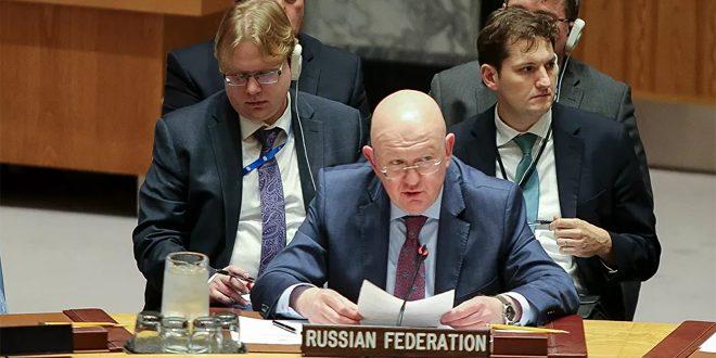 רוסיה: בקורו של פומפיו בהתנחליות הישראליות בגולן הסורי הכבוש הוא בקור פרובוקציוני