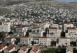 הלשכה הלאומית להגנה על האדמה : שלטונות הכיבוש מרחיבים ההתנחלות בגדה המערבית ליישום תוכניות הסיפוח