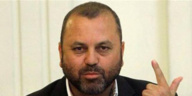 איש דת מצרי בכיר: סוריה שסתום הביטחון של האזור