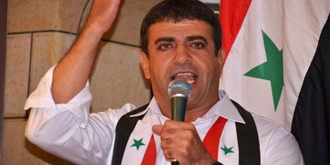 אלמקת.. העם הפלסטיני נלחם באינתיפאדה שלישית מול פשעי הכיבוש הישראלי