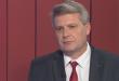 גרוסביץ': הבחירות לנשיאות זכות תחוקתית וריבונית לעם הסורי