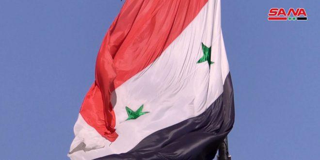 """שגרירויות סוריה במדינות רבות בעולם מסיימות את הכנותיהן לבחירות לנשיאות לסורים בחו""""ל ביום חמישי הבא"""