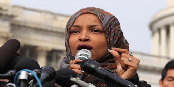 צירה אמריקנית : ושינגטון שוללת מהפלסטינים את זכות ההתגוננות