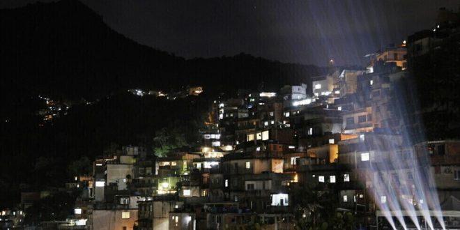 ברזיל: 85,149 בני אדם אובחנו מאומתים בקורונה ביממה האחרונה