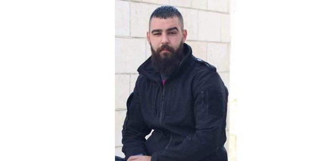 מועדון האסיר הפלסטיני מזהיר מפני הידרדרות בריאותו של האסיר רמז א-לחם