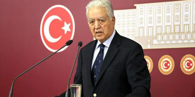 שגריר טורקי לשעבר : ארדואן לא הפיק מסקנות מהרפתקאותיו הכושלות בסוריה ובלוב