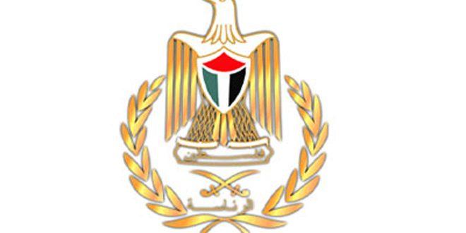 """הנשיאות הפלסטינית קוראת לקהילה הבינ""""ל להתחשבן עם הכיבוש בשל פשעיו נגד הפלסטינים"""