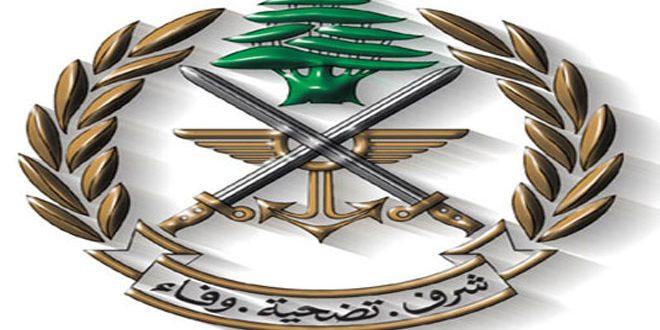 חייל לבנוני החשוד בירי לעבר המפגינים בביירות נמצא בחקירה