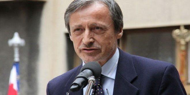 Чехия намерена реализовать 6 гуманитарных проектов в Сирии