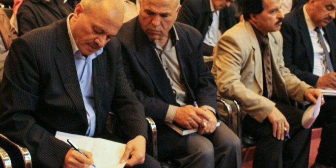 В провинции Дараа к режиму прекращения боевых действий присоединились 18 населённых пунктов