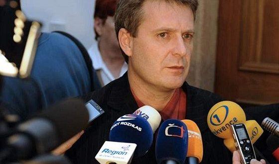 Чешский депутат: Вторжение Турции в город Африн и его оккупация являются преступлением