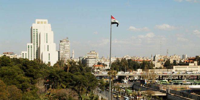 Опрос: Две трети россиян выступают за поддержку своей страной Сирии