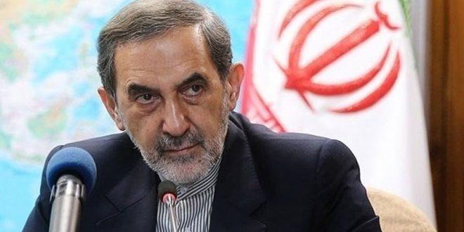 Велаяти: Сионистская агрессия против Сирии, если повторится, то встретит «сильный отклик» сопротивления