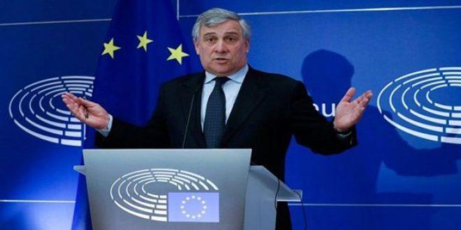 Евросоюз озабочен количеством террористов, вернувшихся из Сирии и Ирака