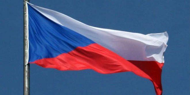 Большая часть населения Чешской Республики поддерживает постоянные контакты с сирийским государством