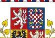 Компартия Чехии и Моравии: США рассматривают государства Европы в качестве соперников