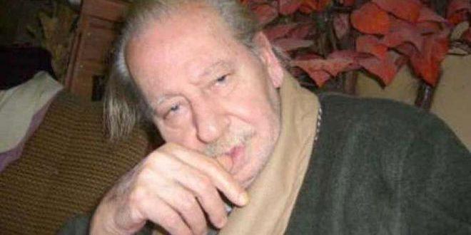 На 95-году скончался выдающийся романист Ханна Мина
