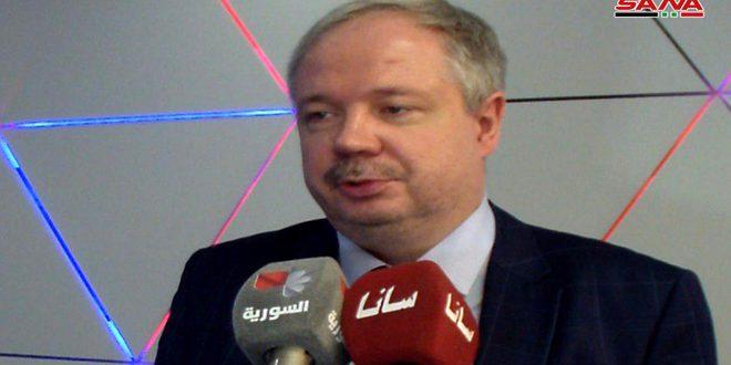 Российские эксперты: Турецкая сторона не выполнила свои обязательства в отношении Идлебской зоны деэскалации