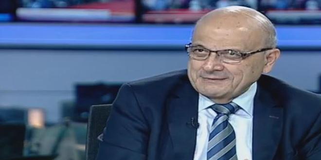 Хури подтвердил важность сотрудничества между Сирией и Ливаном в экономической сфере